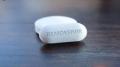 Obat Antivirus Remdesivir Tersedia di Indonesia Hari ini