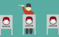 Perindo dan PDIP Tolak RUU yang Melarang Mantan HTI Ikut Pemilu